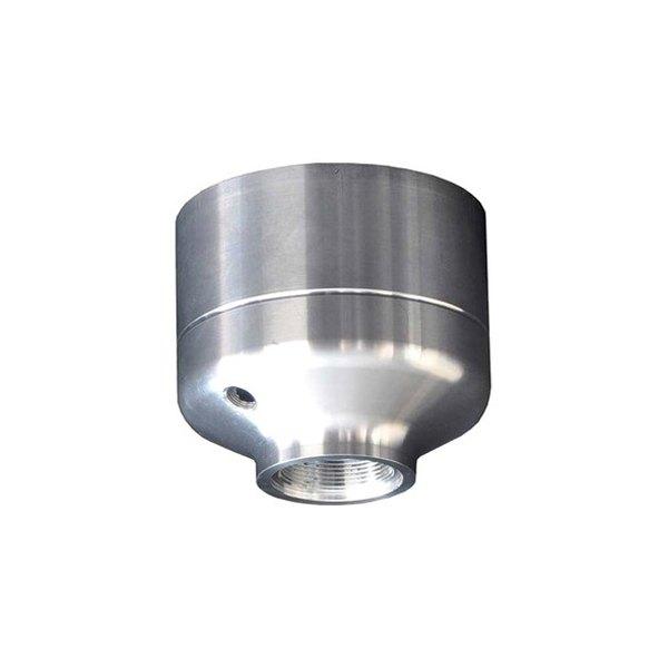 03 duramax fuel filter housing