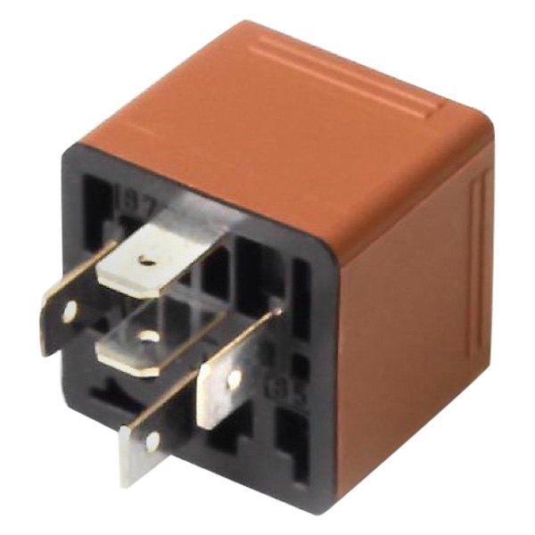 30a Plug Fuse Box Wiring Diagram