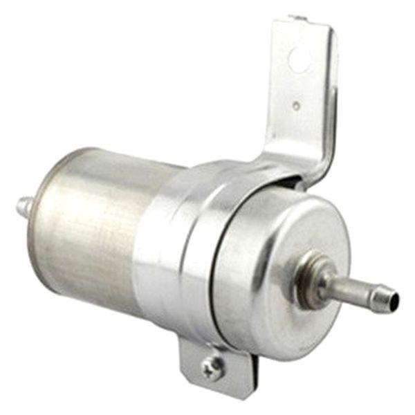 Hastings® GF240 - In-Line Fuel Filter