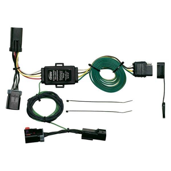 hopkins 42245 wiring diagram