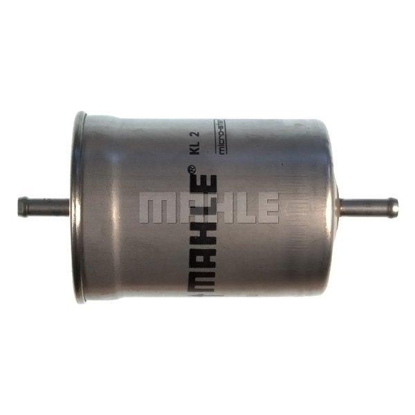 Vw Inline Fuel Filter Wiring Schematic Diagram