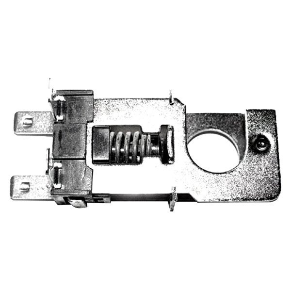 home jeep electrical parts switches brake light switches 3215938