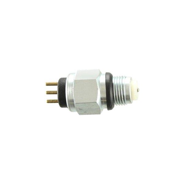 Pioneer Automotive® 768014 - Neutral Safety Switch Connector