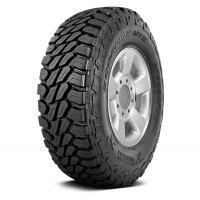 Tire Rack Pirelli P4 | 2017, 2018, 2019 Ford Price ...