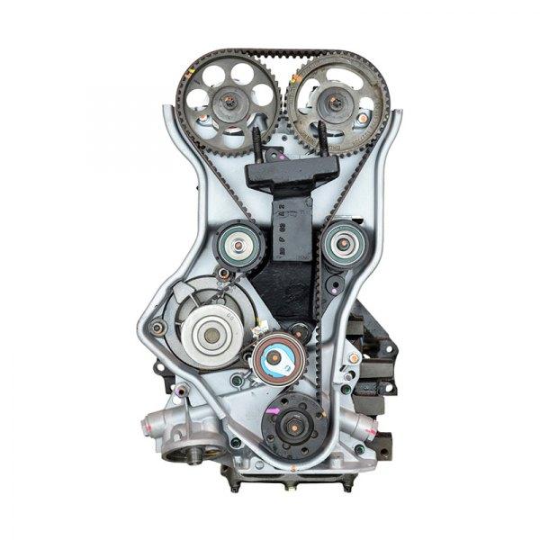 2004 Suzuki Forenza Engine Diagram Better Wiring Diagram Online