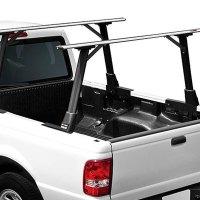 Toyota Tacoma Truck Racks | Autos Post