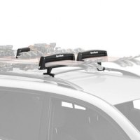 Roof Racks | Cargo Boxes, Kayak Carriers, Ski Racks, Bags ...
