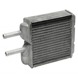 1999 Kia Sportage Replacement Heater Cores Parts Caridcom