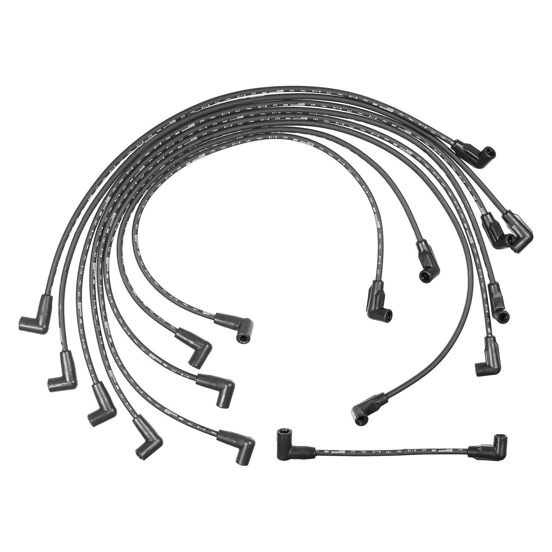 accel control module wiring diagram