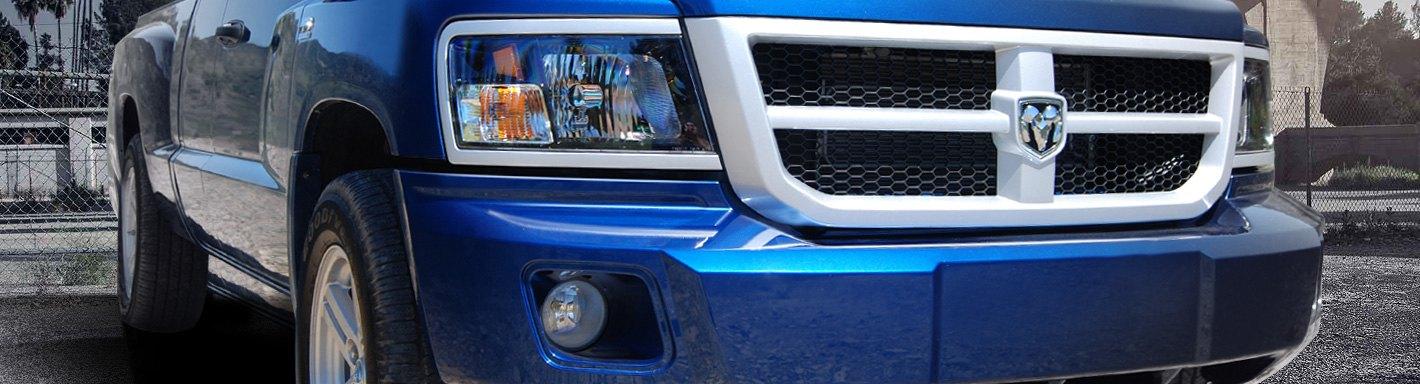 Dodge Dakota Accessories  Parts - CARiD