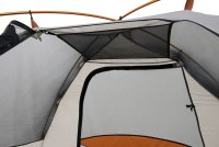 Alps Mountaineering - Backpacking Lynx Tent