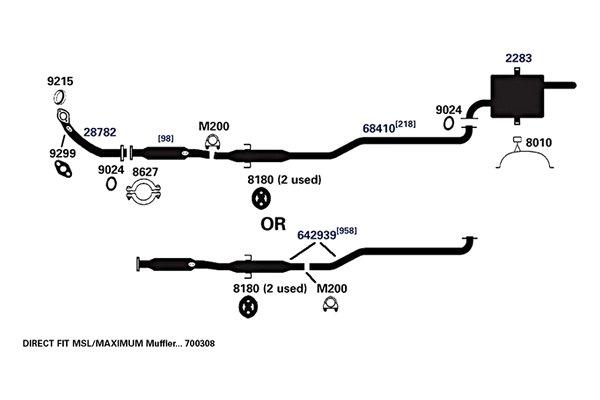 2001 chevy prizm fuse box diagram additionally 1993 chevy silverado