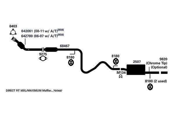 2007 tahoe ltz wiring diagram