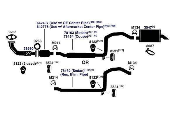 2000 Saturn Sl Exhaust Diagram - Wiring Diagrams