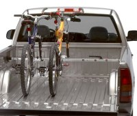Bike Racks: Secure Carrying Ability For Your Two-Wheeler