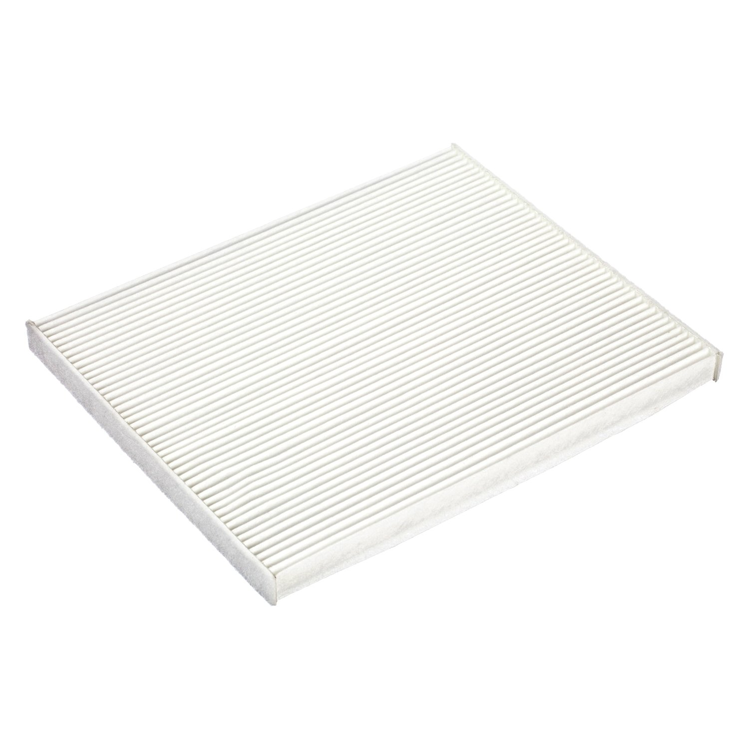 ford truck cabin air filter