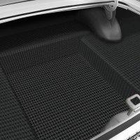 Auto Custom Carpets - Ford Escape 2008-2012 Standard ...