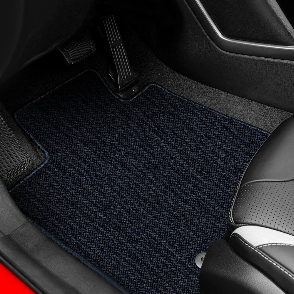 Auto Custom Carpetsr Chevy C1500 C2500 C3500 K1500