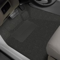 Auto Custom Carpets Custom Automotive Carpet Floor Mats ...