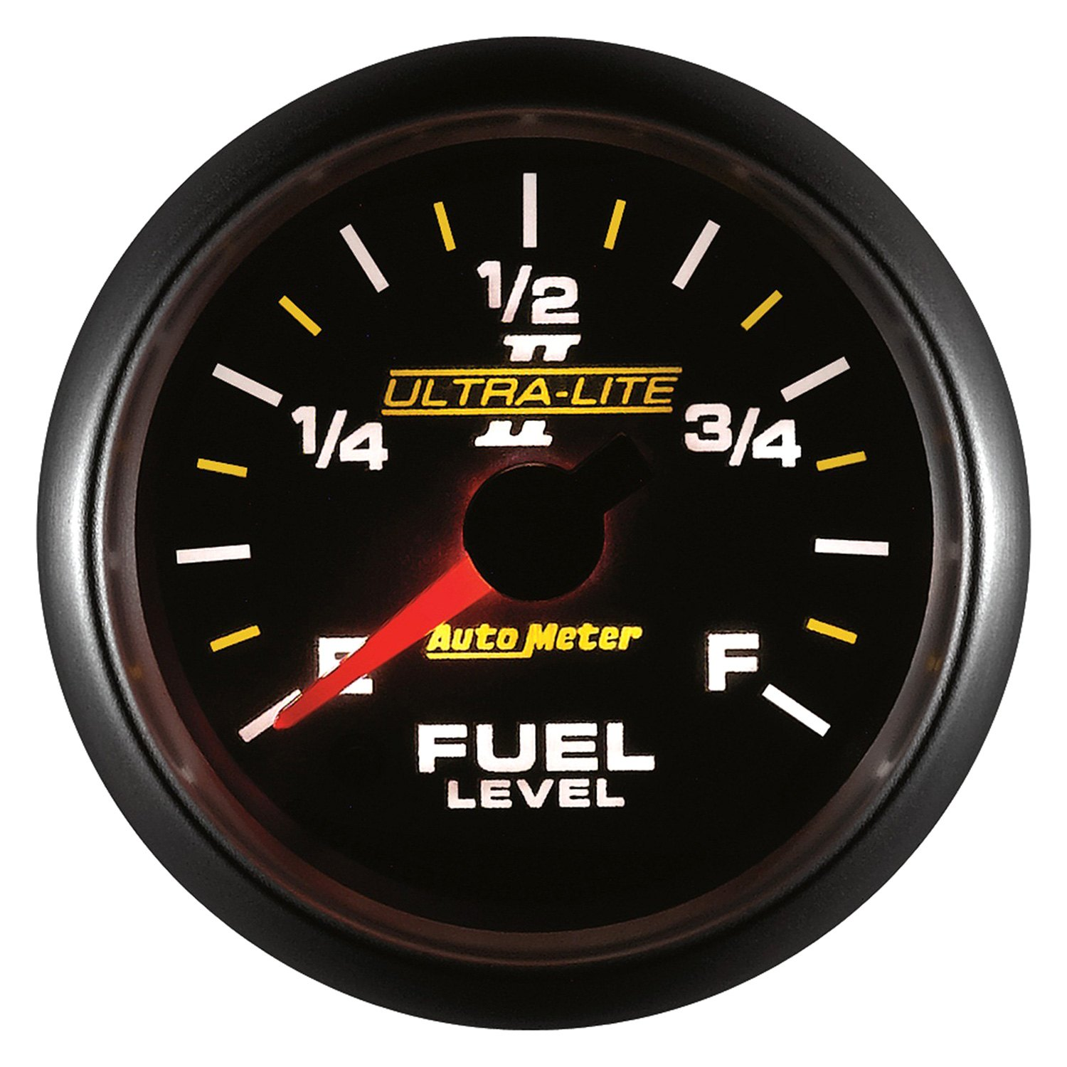 2007 lcf fuel gauge wiring diagrams