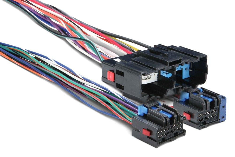 Axxess Integrate™ Interface  Integration Devices \u2014 CARiD