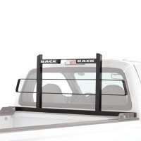 BackRack 15001 - Black Cab Guard