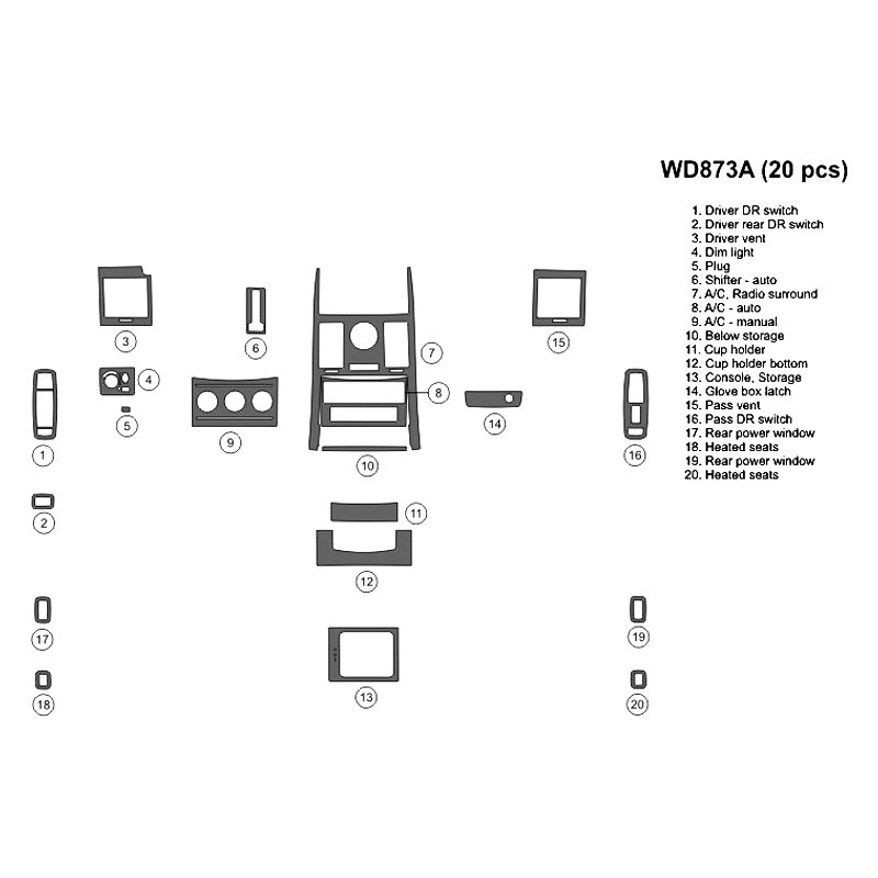 chrysler town and country dash auto electrical wiring diagram
