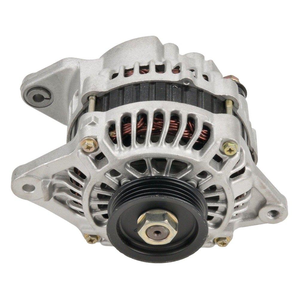 Mitsubishi Precis Engine Diagram Auto Electrical Wiring 2002 Eclipse Parts