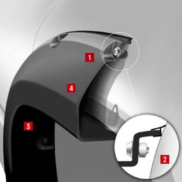 Dodge 2013 3500 Trailer Wiring Diagram 2014 Dodge Ram Trailer Wiring
