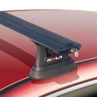 Rola - Subaru Forester 2009-2013 Roof Rack