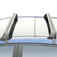 Rola 59730 - GTX Series Bare Removable Roof Mount Roof ...
