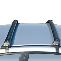 Rola 59759 - GTX Series Removable Roof Mount Roof Rack ...