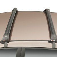 Rola 59788 - GTX Roof Rack Aluminum | eBay
