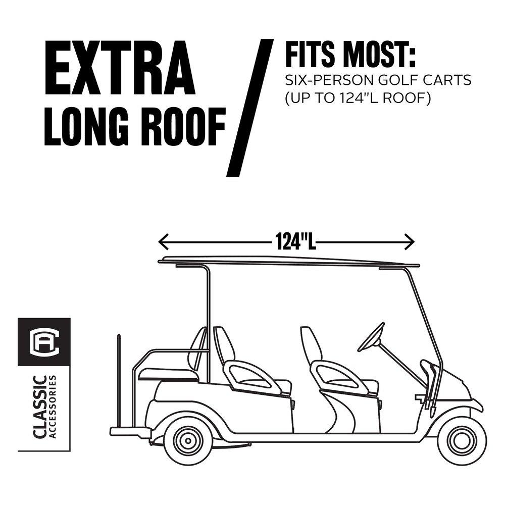 yamaha golf cart engine diagrams