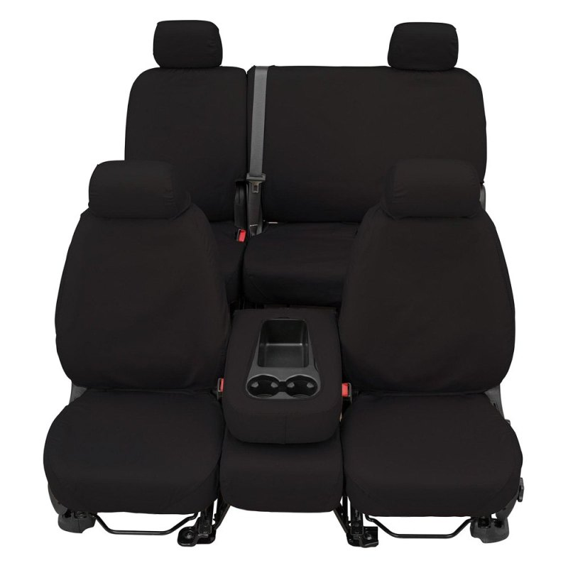 Large Of Best Truck Seat Covers