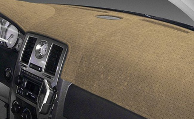 34671d1455673200-coverlay-dash-cover-pic-request-image Acura Tl Dash Cover