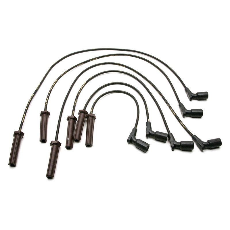 delphi wire harness clips