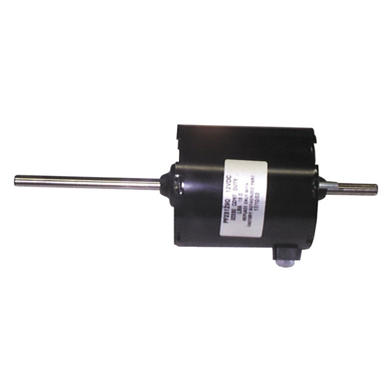 Dometicr 32330 Replacement Furnace Motor