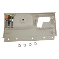 Dorman 80470 - Front Driver Side Interior Door Handle Kit ...