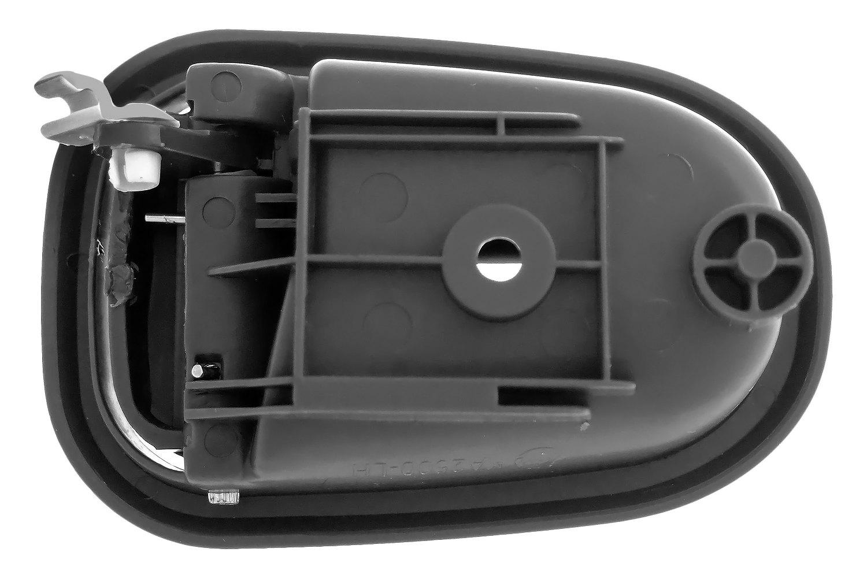 window switch door lock assembly replacement 2005 kia