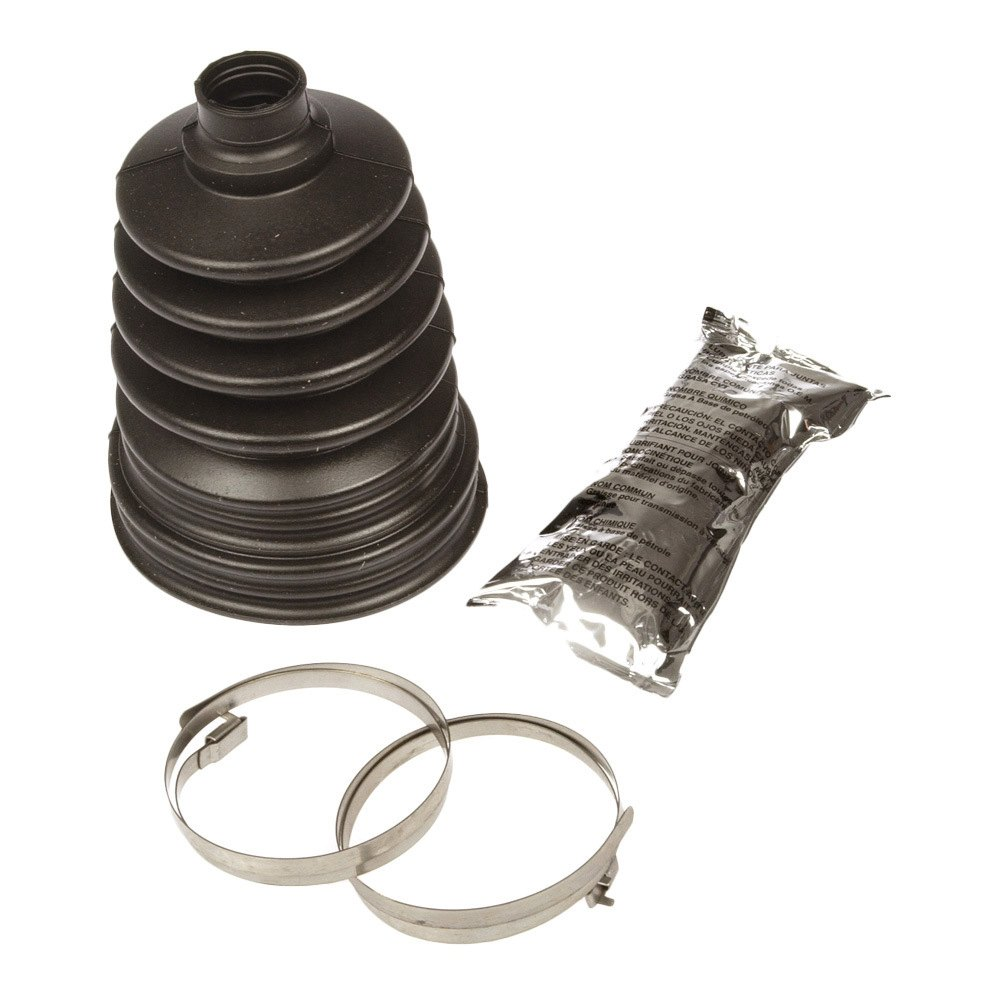 dorman help cv joint boot able resume templates dorman help cv joint boot dorman oe solutions uni fit cv joint boot kit outer up