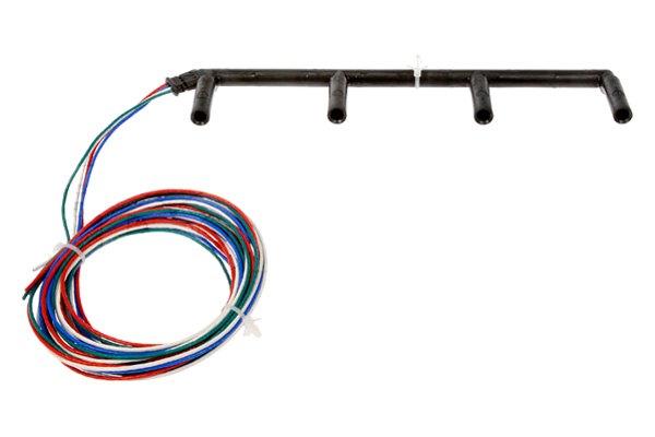 Dorman® - Diesel Glow Plug Wiring Harness
