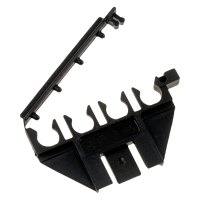 40290 Dorman - Spark Plug Wire Holder   eBay