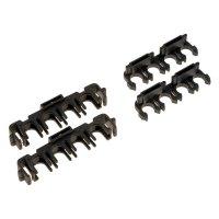 Dorman - Spark Plug Wire Holders