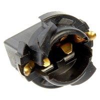 Dorman 85835 - Instrument Panel Lamp Socket