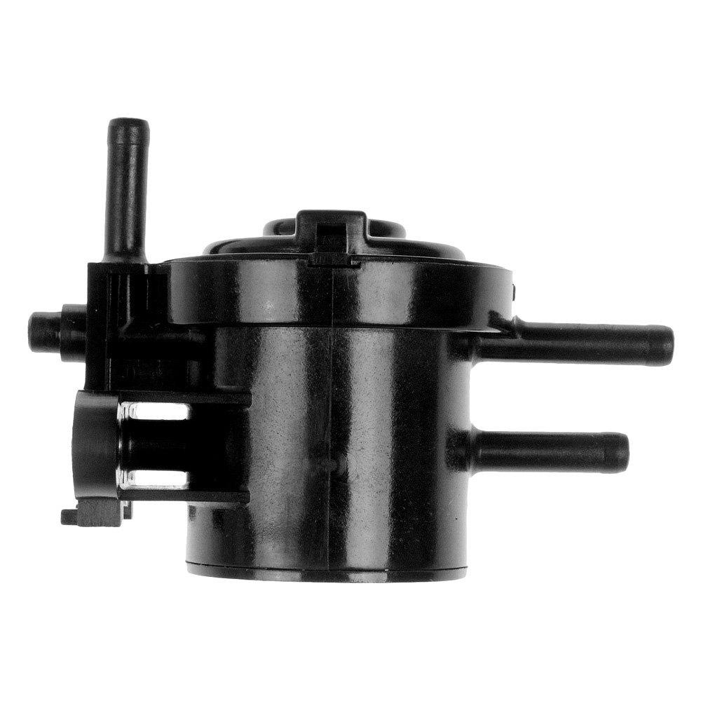 vapor canister purge valve dorman 911