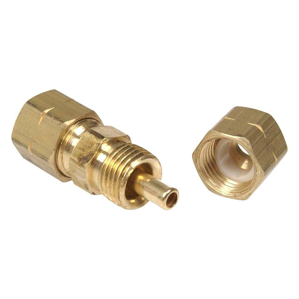 Dormanr 800 145 Fuel Line Compression Union That Adapts