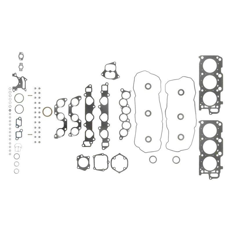 toyota sienna wiring diagram in addition 2004 toyota sienna wiring