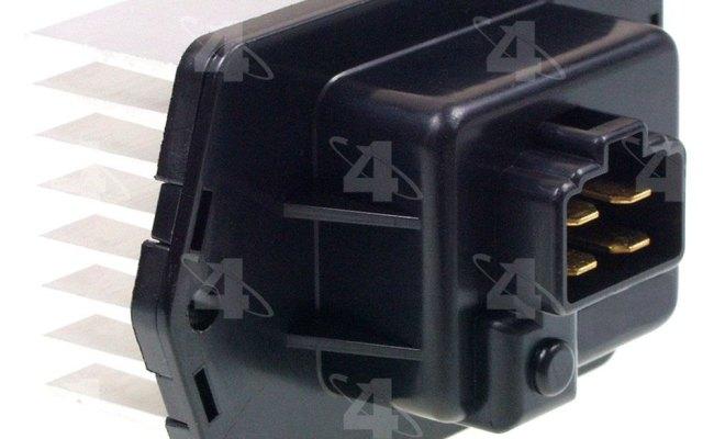 400px-Tsx_rear Acura Tsx Reliability