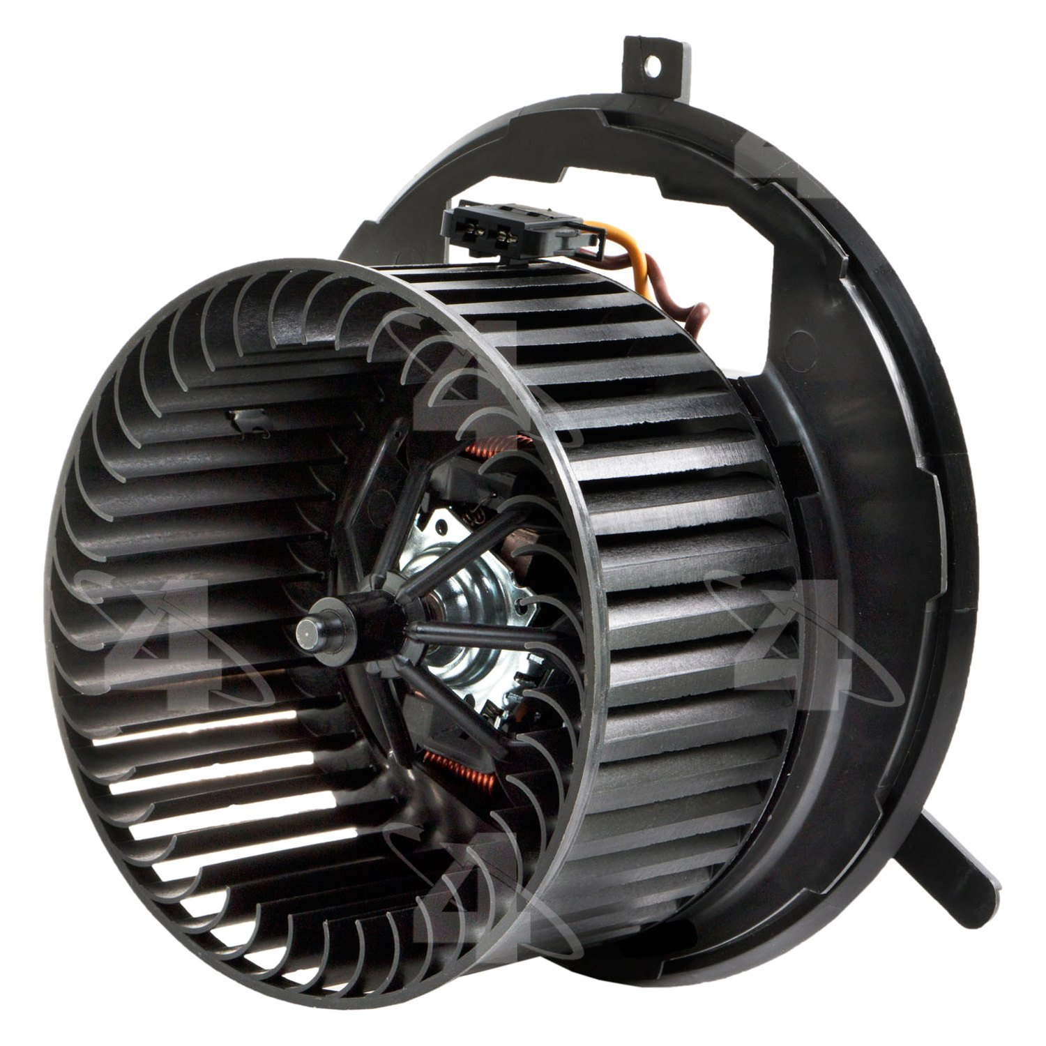 Oscillating Tower Fan Motor Wiring Diagram Parts Auto